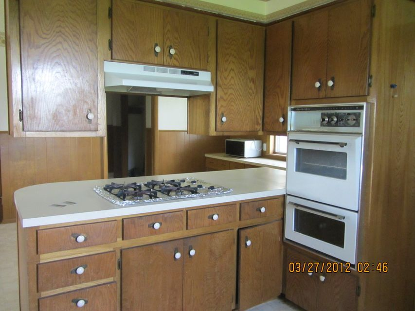 Main photo 7 of sold home at   SOUTH Road, Belleville, AR 72824