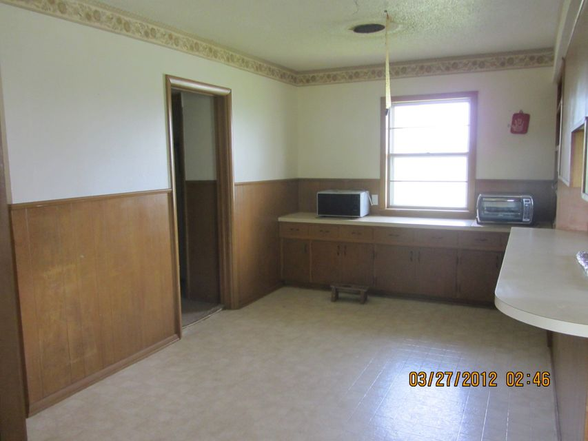 Main photo 14 of sold home at   SOUTH Road, Belleville, AR 72824