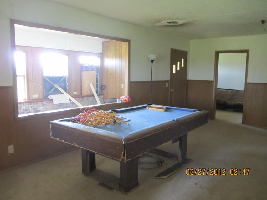 Main photo 15 of sold home at   SOUTH Road, Belleville, AR 72824