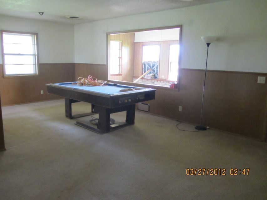 Main photo 16 of sold home at   SOUTH Road, Belleville, AR 72824