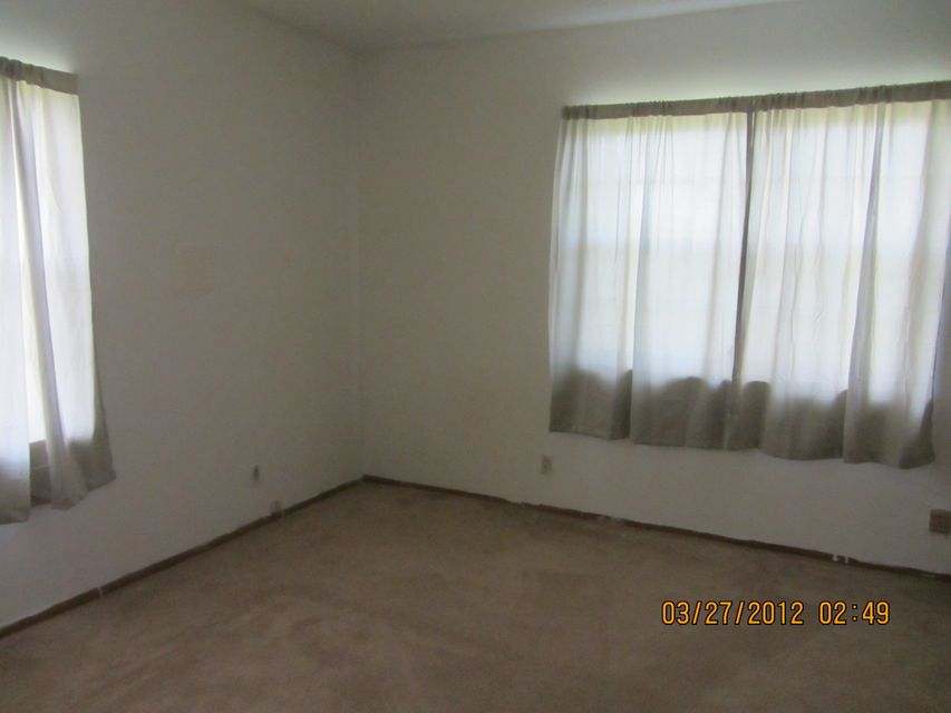 Main photo 19 of sold home at   SOUTH Road, Belleville, AR 72824