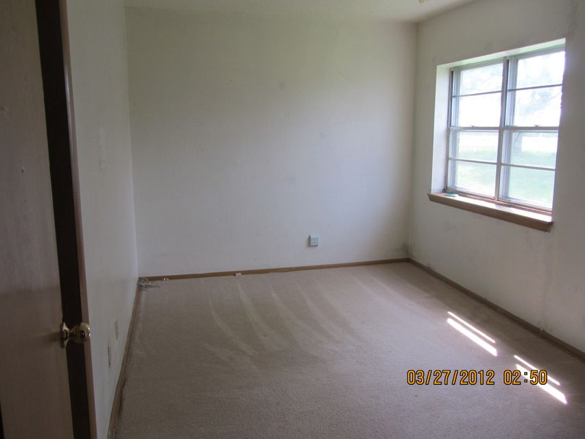 Main photo 21 of sold home at   SOUTH Road, Belleville, AR 72824
