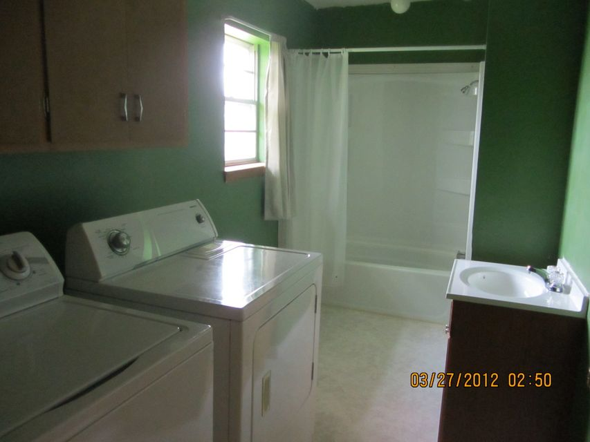 Main photo 22 of sold home at   SOUTH Road, Belleville, AR 72824