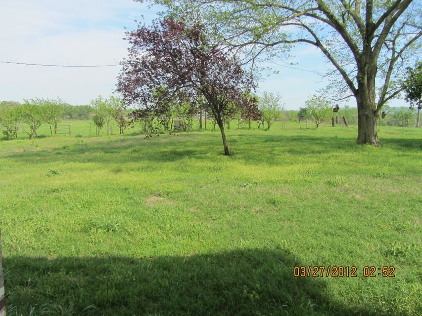 Main photo 5 of sold home at   SOUTH Road, Belleville, AR 72824