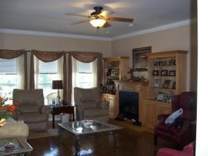 Main photo 2 of sold home at 22363  HWY 307 , Belleville, AR 72834