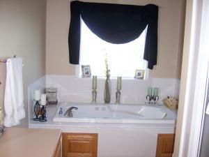 Main photo 7 of sold home at 22363  HWY 307 , Belleville, AR 72834