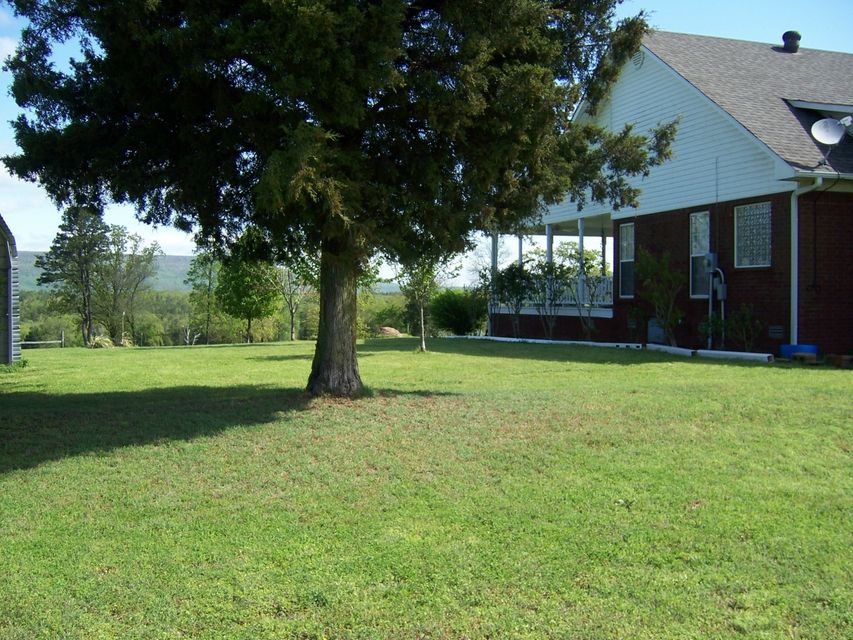 Main photo 11 of sold home at 22363  HWY 307 , Belleville, AR 72834