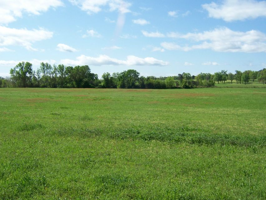Main photo 15 of sold home at 22363  HWY 307 , Belleville, AR 72834