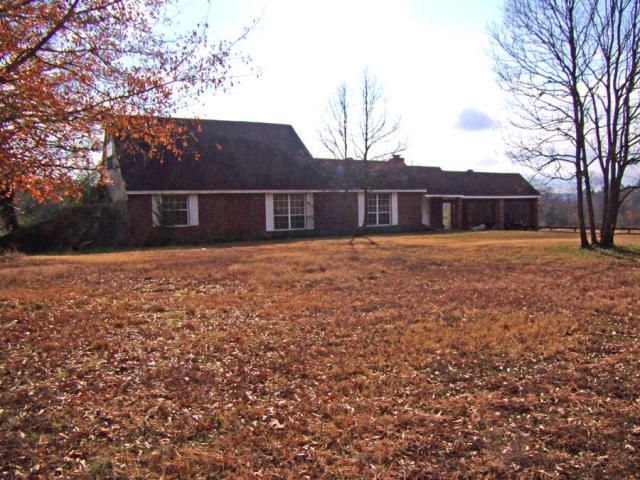 Main photo 1 of sold home at 8081 SR 27 , Hector, AR 72843