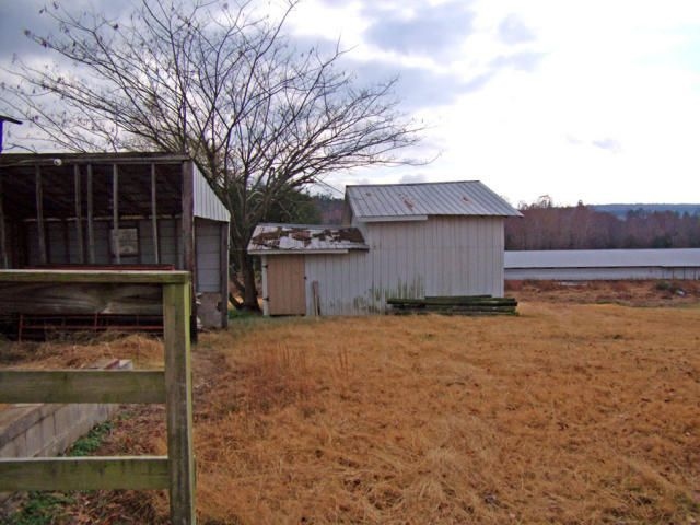 Main photo 8 of sold home at 8081 SR 27 , Hector, AR 72843