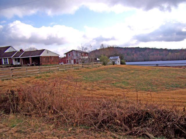 Main photo 9 of sold home at 8081 SR 27 , Hector, AR 72843