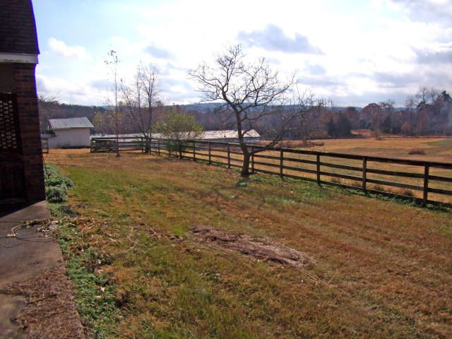 Main photo 10 of sold home at 8081 SR 27 , Hector, AR 72843