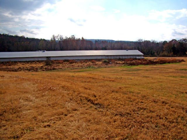 Main photo 11 of sold home at 8081 SR 27 , Hector, AR 72843