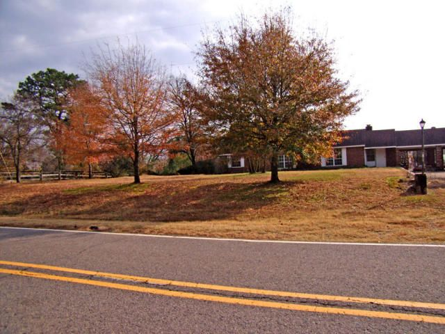 Main photo 12 of sold home at 8081 SR 27 , Hector, AR 72843