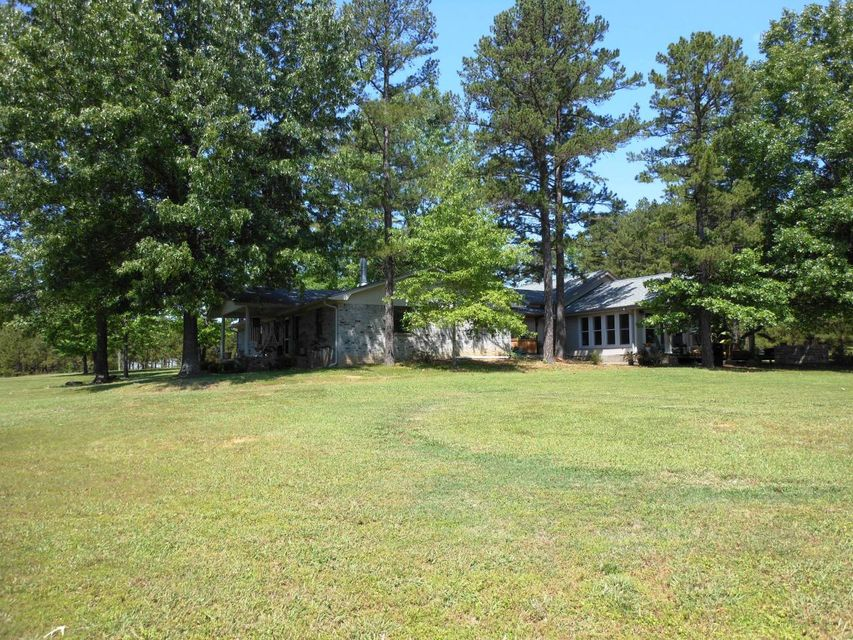 Main photo 4 of sold home at 80  CLEARWATER Drive, , AR 72025