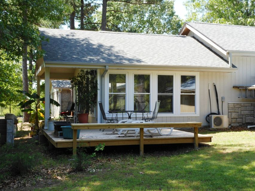 Main photo 5 of sold home at 80  CLEARWATER Drive, , AR 72025