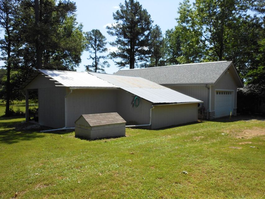 Main photo 6 of sold home at 80  CLEARWATER Drive, , AR 72025