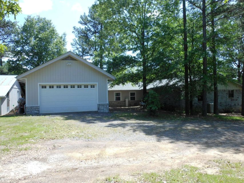 Main photo 7 of sold home at 80  CLEARWATER Drive, , AR 72025