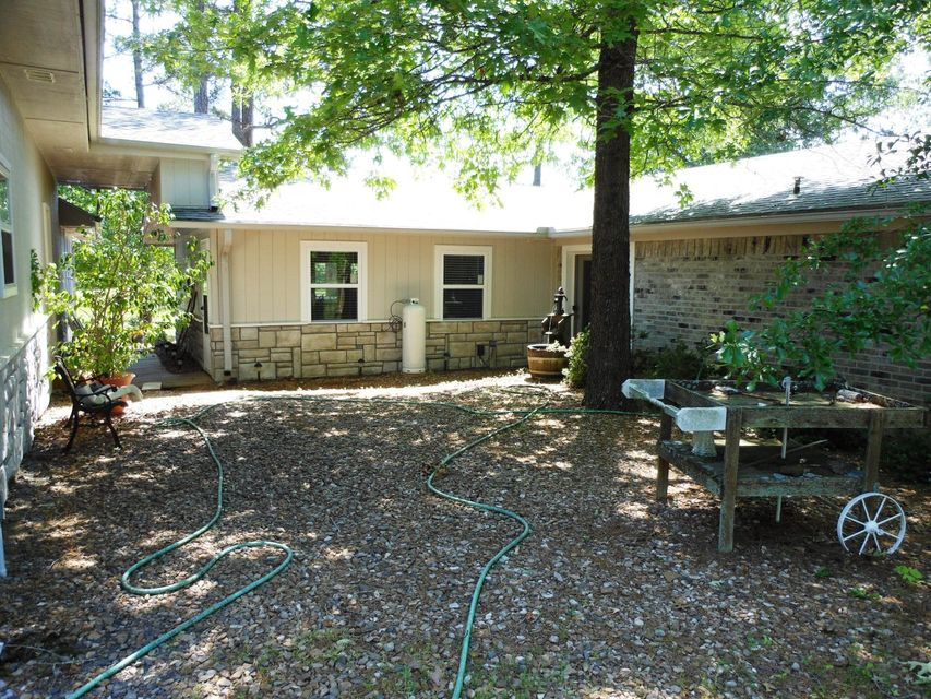 Main photo 8 of sold home at 80  CLEARWATER Drive, , AR 72025