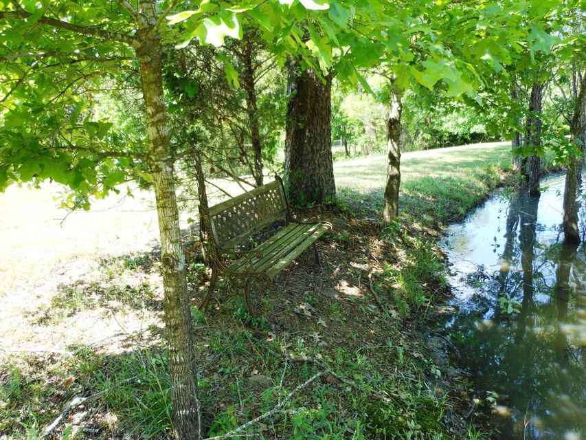 Main photo 10 of sold home at 80  CLEARWATER Drive, , AR 72025