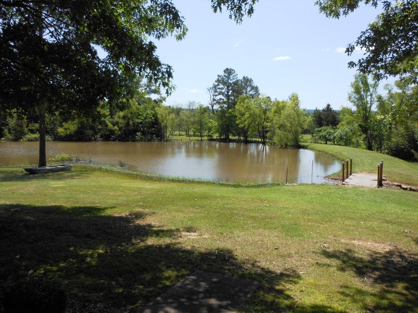 Main photo 12 of sold home at 80  CLEARWATER Drive, , AR 72025
