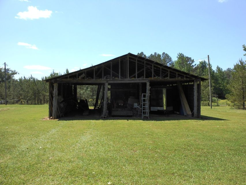 Main photo 31 of sold home at 80  CLEARWATER Drive, , AR 72025