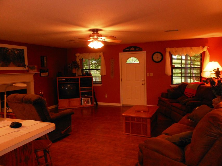 Main photo 13 of sold home at 80  CLEARWATER Drive, , AR 72025