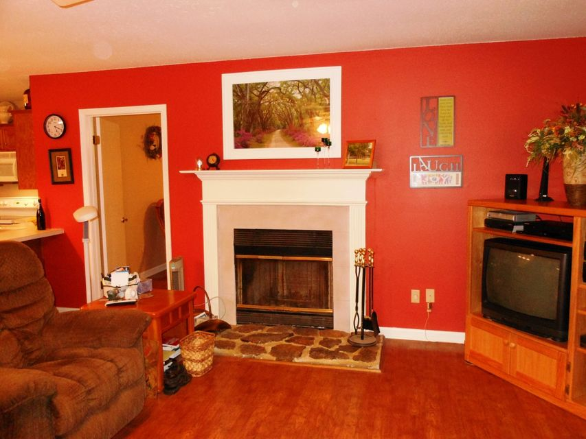 Main photo 14 of sold home at 80  CLEARWATER Drive, , AR 72025