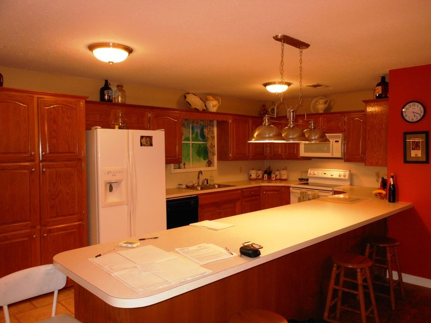 Main photo 15 of sold home at 80  CLEARWATER Drive, , AR 72025