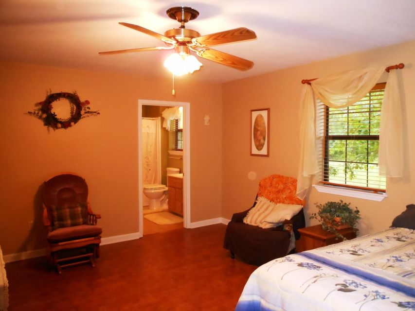 Main photo 16 of sold home at 80  CLEARWATER Drive, , AR 72025