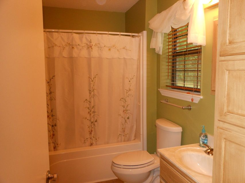 Main photo 17 of sold home at 80  CLEARWATER Drive, , AR 72025