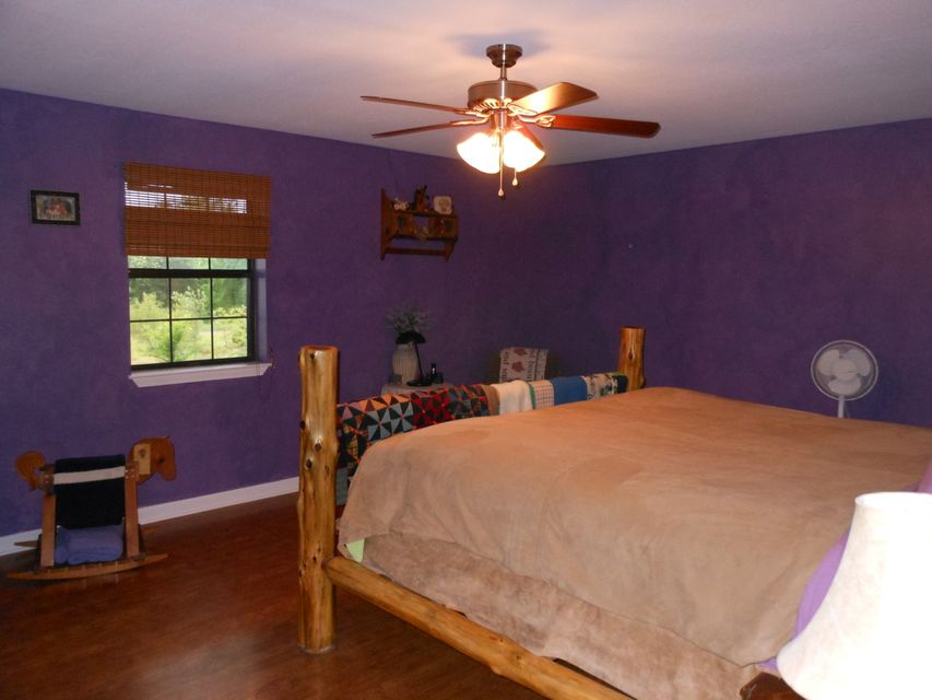 Main photo 18 of sold home at 80  CLEARWATER Drive, , AR 72025