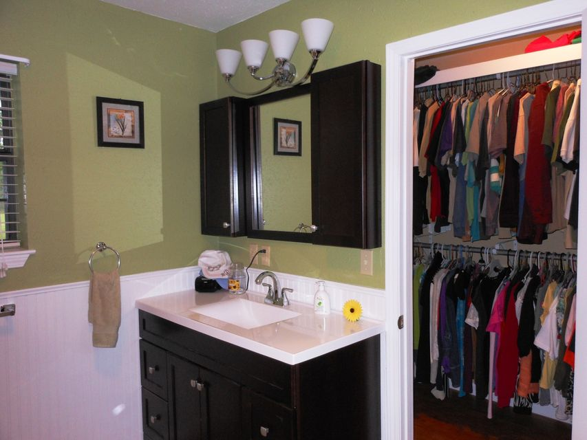 Main photo 20 of sold home at 80  CLEARWATER Drive, , AR 72025
