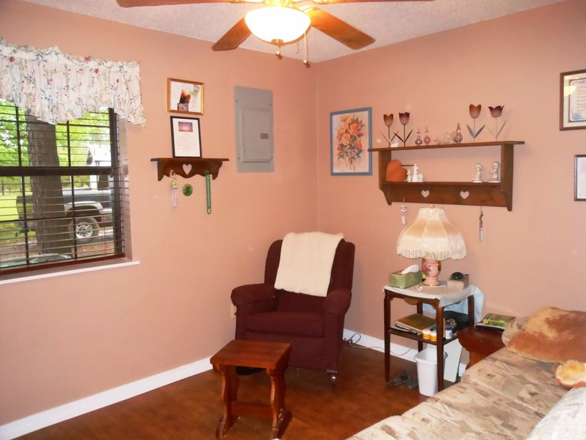 Main photo 22 of sold home at 80  CLEARWATER Drive, , AR 72025