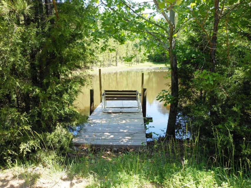 Main photo 33 of sold home at 80  CLEARWATER Drive, , AR 72025