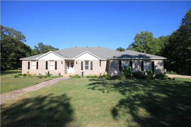 Main photo 1 of sold home at 29  CORAN Drive, Conway, AR 72032