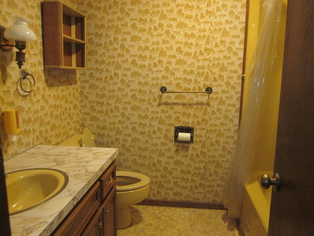 Main photo 2 of sold home at 86  PRICE Boulevard, London, AR 72847