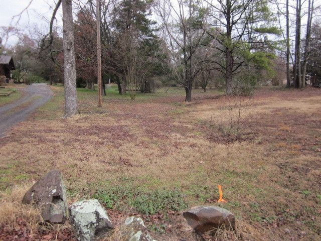 Main photo 3 of sold home at 86  PRICE Boulevard, London, AR 72847