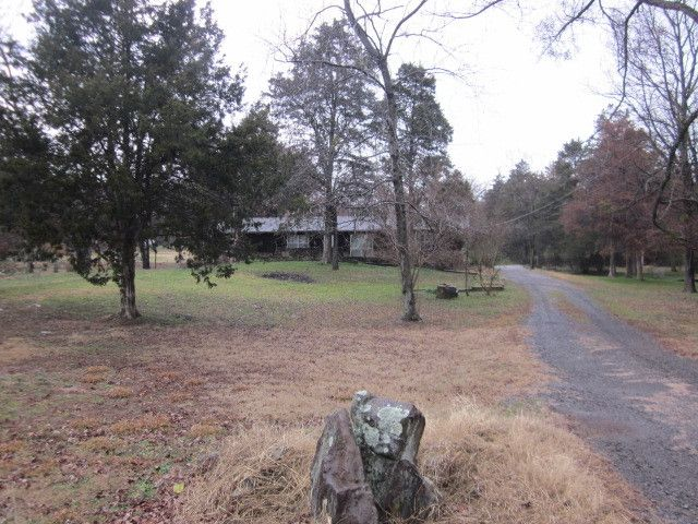 Main photo 4 of sold home at 86  PRICE Boulevard, London, AR 72847