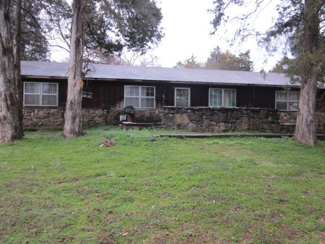 Main photo 6 of sold home at 86  PRICE Boulevard, London, AR 72847
