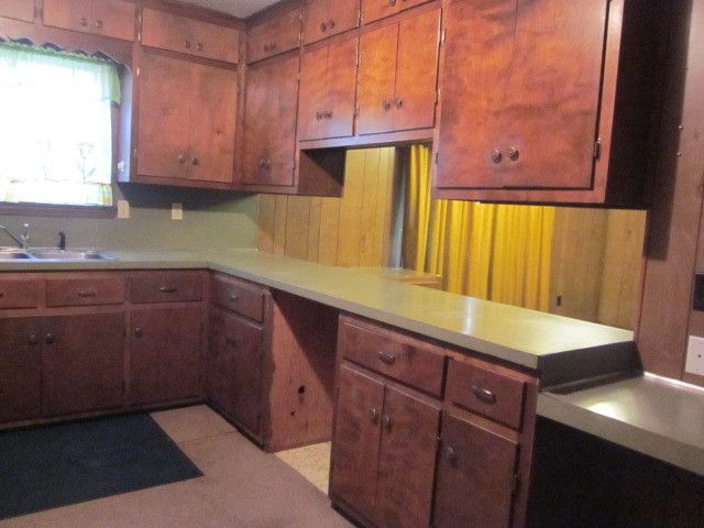 Main photo 8 of sold home at 86  PRICE Boulevard, London, AR 72847