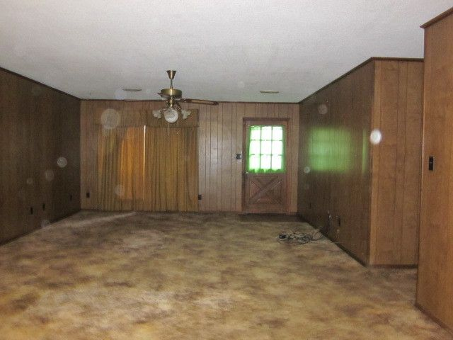 Main photo 9 of sold home at 86  PRICE Boulevard, London, AR 72847