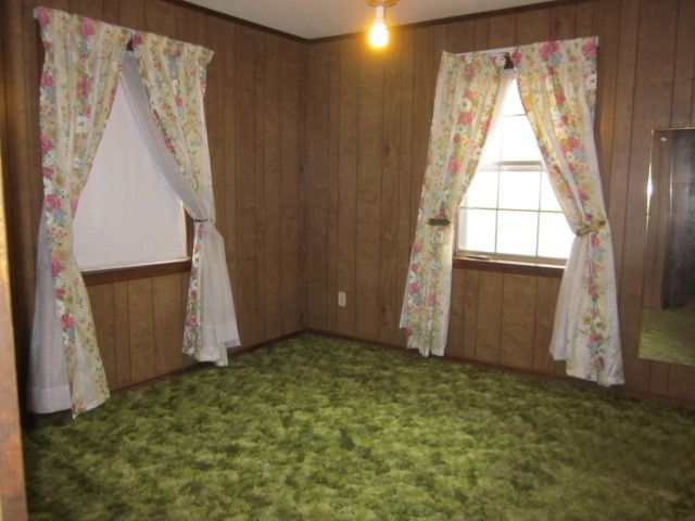 Main photo 11 of sold home at 86  PRICE Boulevard, London, AR 72847