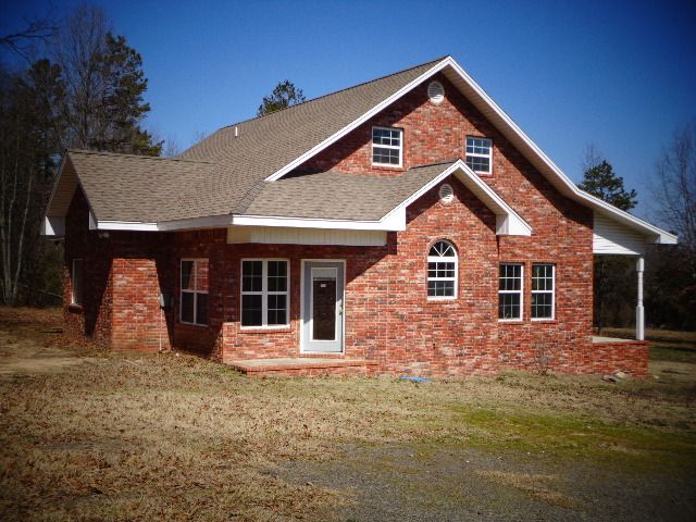 Main photo 4 of sold home at 21907 North Hwy 307 , Belleville, AR 72834