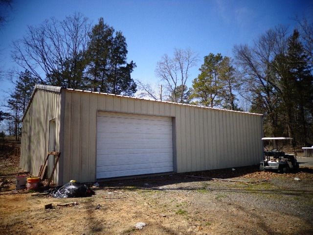 Main photo 5 of sold home at 21907 North Hwy 307 , Belleville, AR 72834