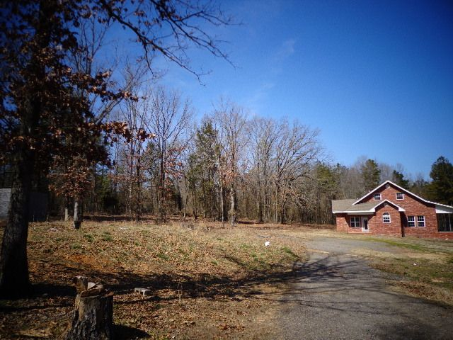 Main photo 9 of sold home at 21907 North Hwy 307 , Belleville, AR 72834