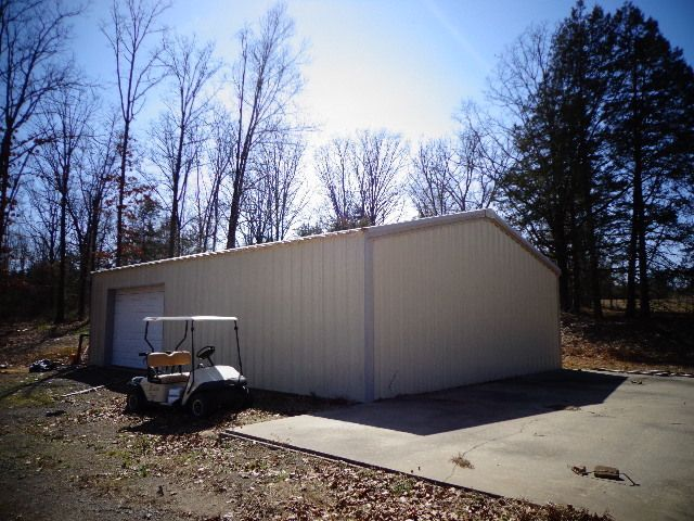 Main photo 10 of sold home at 21907 North Hwy 307 , Belleville, AR 72834