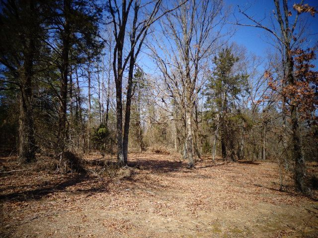 Main photo 11 of sold home at 21907 North Hwy 307 , Belleville, AR 72834