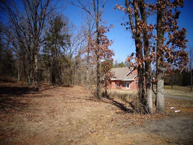 Main photo 12 of sold home at 21907 North Hwy 307 , Belleville, AR 72834