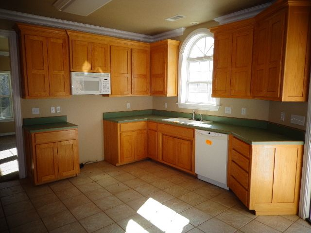 Main photo 13 of sold home at 21907 North Hwy 307 , Belleville, AR 72834